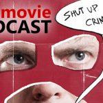Movie Podcast #64: Pop Filterlicious