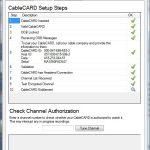 Ceton InfiniTV 4 USB Review