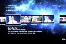 "A Closer Look at Ceton's ""Q"" Entertainment Platform"