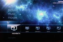 """Ceton Discusses Its New """"Q"""" Entertainment Platform"""