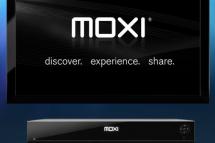 Arris Retiring Consumer Moxi HD DVR