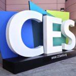 Seen in HD 131 – The CES recap show