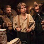 Seen in HD 137 – Network TV apps, Netflix 4k, The Hobbit 3D review