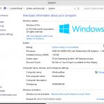 windows-blue-computer-info