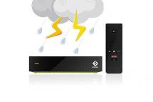 Samsung Acquires Boxee, Kills Cloud DVR Service