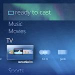First Look: Media Center Cast - A Chromecast Plug-In for Windows Media Center