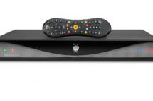 TiVo Woos Us with Roamio