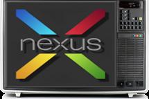 Is Google Preparing a Nexus TV?