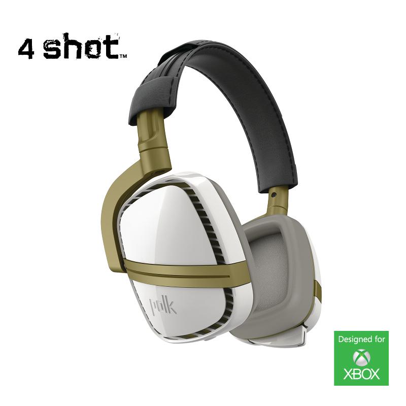 Headphones xbox one wireless - headphones wireless rose gold