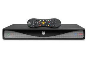 TiVo Roamio Pro: Is it your DVR Soul Mate?