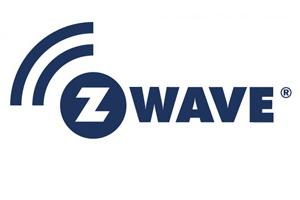 Z-Wave Steps Into the Limelight