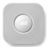 Nest Protect Returns to Shelves