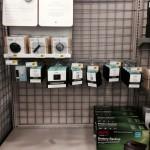 Retailers Struggle to Introduce Smarthome Tech