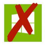 Microsoft Stops Selling Media Center