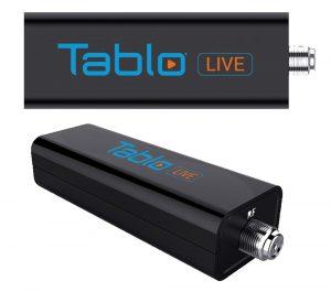 tablo-live