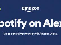 How to Change Alexa's Default Music Service