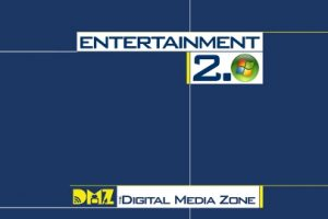 Entertainment 2.0 #128 : HDHomeRun Prime, CableCARD, and Home Automation