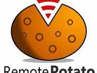 Remote Potato v1.0 Released