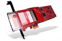 Fluid Digital Offers $30 Off Ceton InfiniTV 4