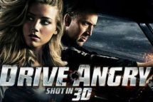 Seen in HD 74-TN password sharing law, Drive Angry review and more