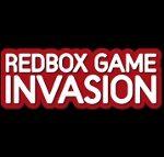$2 Video Game Rentals from Redbox Begins Next Week
