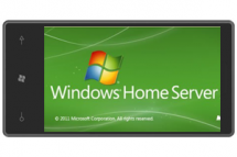 Windows Home Server Windows Phone Connector RC Released…But Will it stream my recorded TV?