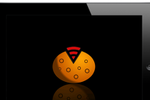 Remote Potato HD Extends Media Center to iPad, Apple TV