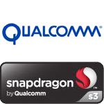 Qualcomm Simplifies Naming Scheme