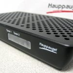 Hauppauge WinTV-DCR-2650 CableCARD Tuner Review