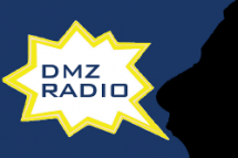 DMZ Radio Week #1