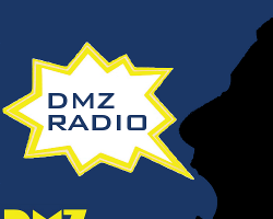 DMZ Radio Week #1