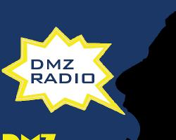 DMZ Radio Week #2