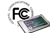 FCC CableCARD Changes Start August 8th