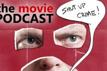 Movie Podcast #64: Pop Filterlicious