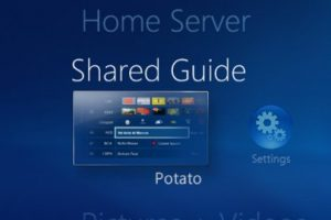 Shared Guide Brings Softsled One Step Closer