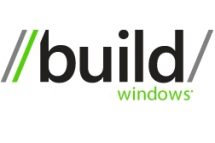 Poll: Will Windows Media Center be Discussed During the Build Keynote?
