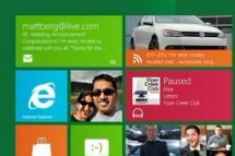 Download Windows 8 Today
