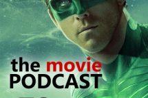 Movie Podcast #72: Big Burly Rivette