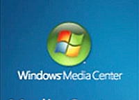 Media Center Quick Tip – Starting Media Center from the Xbox Dashboard