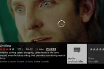 Netflix for Xbox 360 Now Supports 5.1 Audio and Subtitles