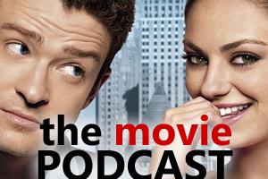 Movie Podcast #76: The Schenects