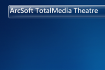 Remove TotalMedia Theatre DVD Prompt in Media Center
