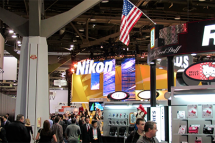 Why CES Is Still Relevant