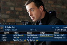 TiVo Sneaks Update, Adds Multi-room Streaming