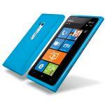 Nokia Lumia 900 Windows Phone 7 Officially Announced