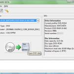 Ripping DVDs for Windows Media Center