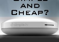 Simple.TV - The Expensively Cheap DVR