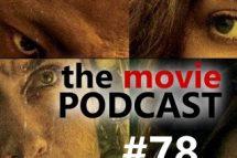 Movie Podcast 78: Do The Dexter