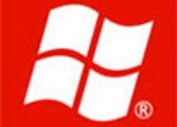 Windows Phone at CES 2012