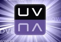 Paramount Introduces UltraViolet Titles While Fox Waits